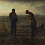 300px-JEAN-FRANÇOIS_MILLET_-_El_Ángelus_(Museo_de_Orsay,_1857-1859._Óleo_sobre_lienzo,_55.5_x_66_cm)