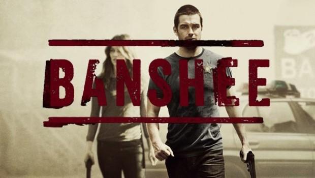 banshee-alan-ball-cinemax-els-bastards-serie-critica