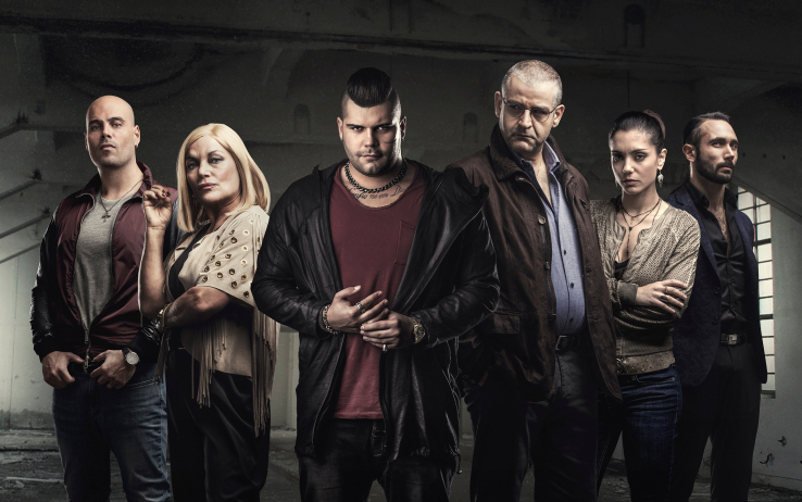 Gomorra_visual_2_large