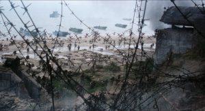 Salvar_al_soldado_Ryan-669199933-large