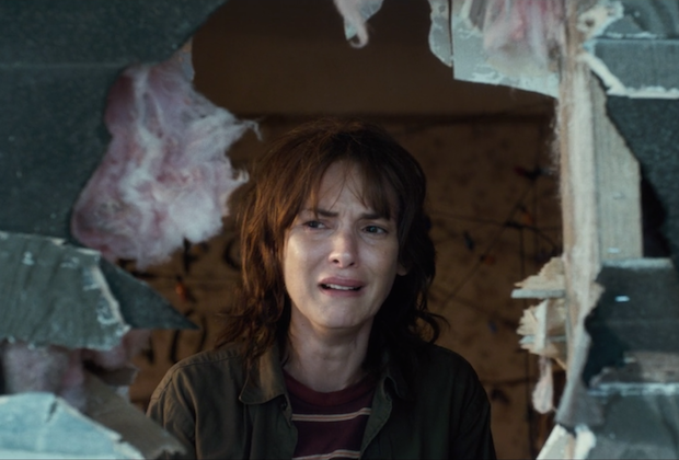 stranger-things-episode-4-winona-ryder