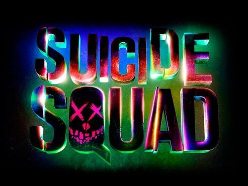 'Suicide squad': l'esquadró de l'art de posturejar entre la impostura