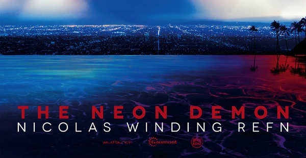 neondemonweb