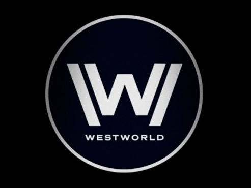 'Westworld', l'experiència