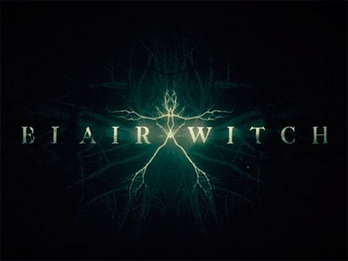 'Blair witch' o per què en diuen seqüela, d'un 'reboot'?