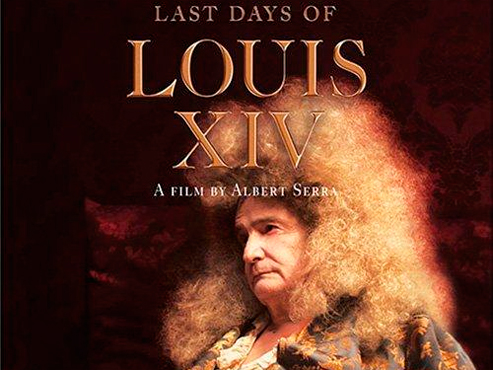 A favor i en contra de 'La mort de Lluís XIV' d'Albert Serra