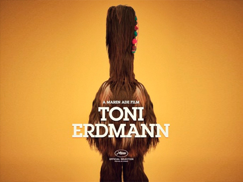 Toni Erdmann o l'essència de la societat alemanya del segle XXI