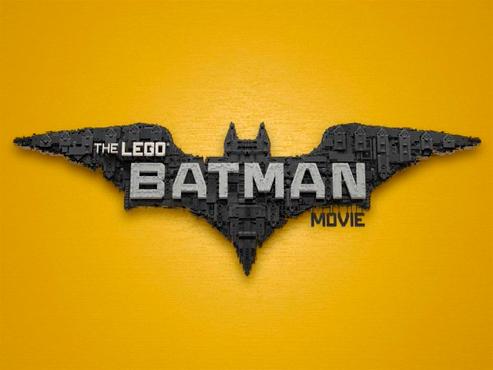 Rànquing dels 10 'Batman' de la meva vida