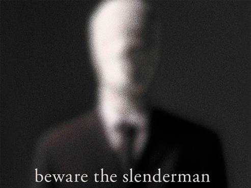 'Beware the Slenderman', la llegenda de l'home del sac del segle XXI