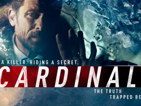 'Cardinal', d'importància fonamental