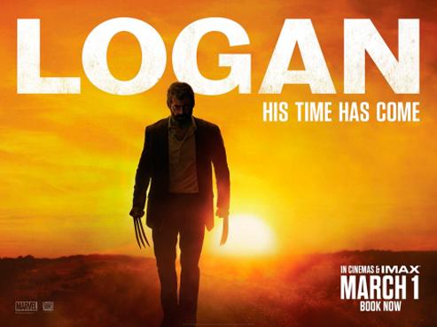 'Logan': el cinema de superherois… ha mort