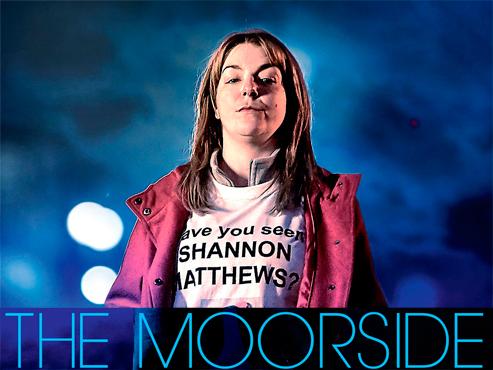 'The Moorside', l'orgull i la vergonya