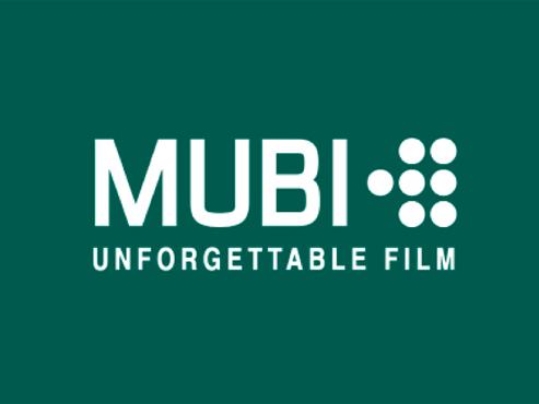 Plataforma MUBI, els meus primers 100 films