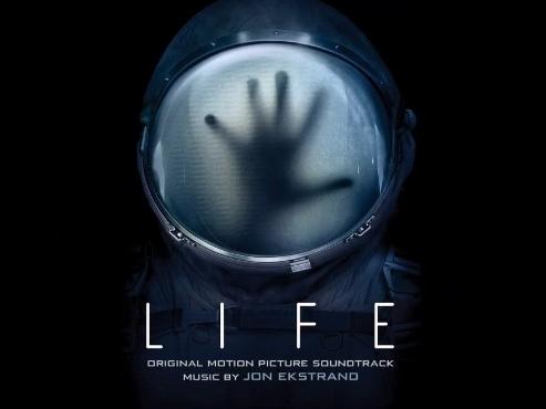 'Life': un exercici de correcció