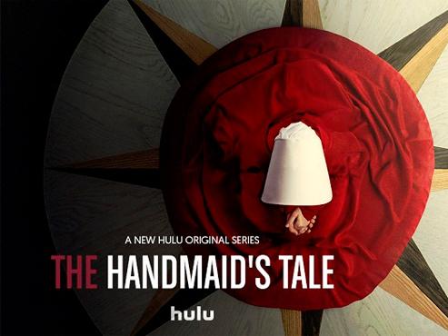 "'The Handmaid's Tale': ""‹Nolite te bastardes carborundorum›"""
