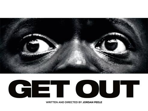 'Get out (Déjame salir)': Els pares d'ella