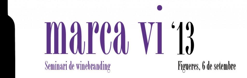 Logo-MarcaVi