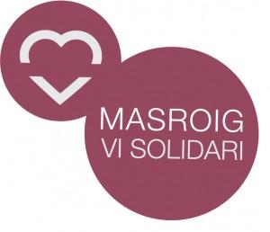 Masroig Solidari 2014
