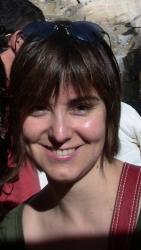 Gemma Busquets