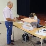 Girona: Primaries de