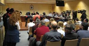 Audiència Provincial de Girona