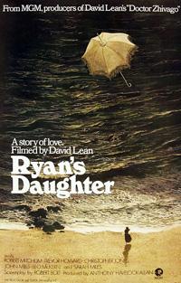 La filla de Ryan
