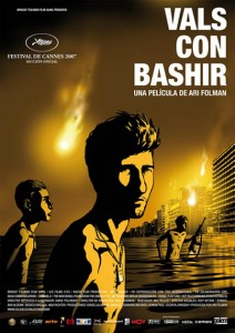 Vals amb Bashir