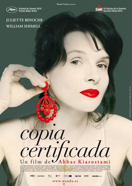 Còpia certificada